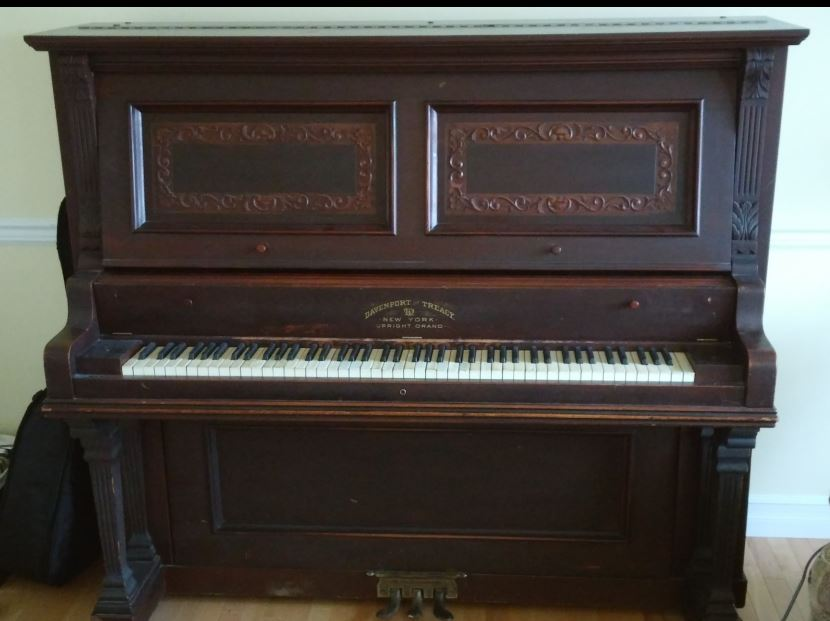 old pianos archives grand workshoppe piano co grand workshoppe piano co. Black Bedroom Furniture Sets. Home Design Ideas